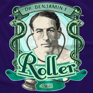 Dr. Roller