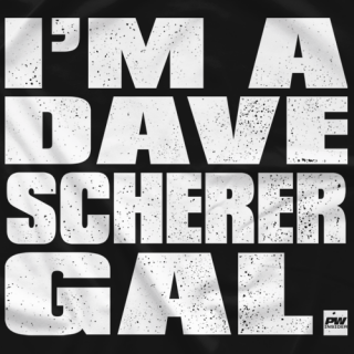 Dave Scherer Gal