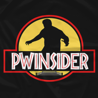 Official Merchandise Page of PWInsider com Superstore