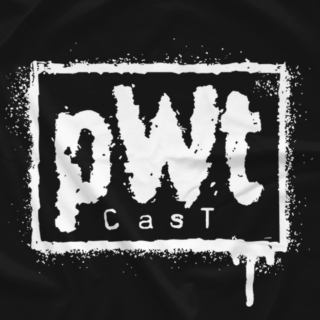 New Pod Order