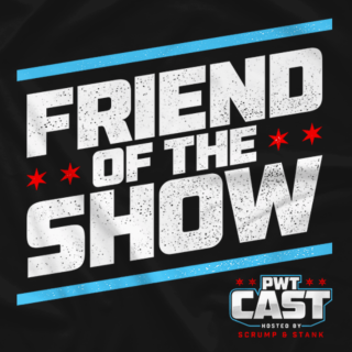Friend of the Show