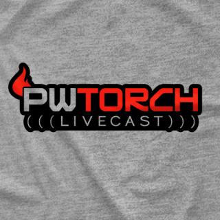 PWTorch Livecast