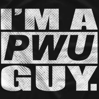 PWU Guy