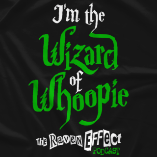 The Wizard of Whoopie