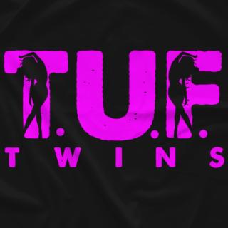 T.U.F Twins