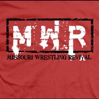 MWR Logo RED