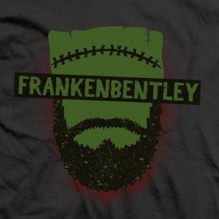 FrankenBentley