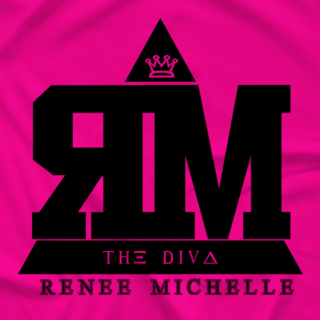 The Diva (Available in 3 Colors!)