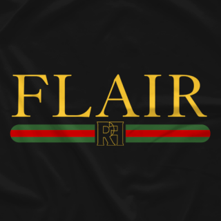 Flair Luxury