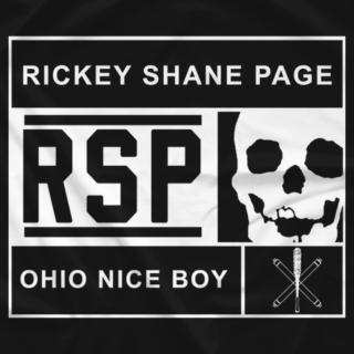 Ohio Nice Boy