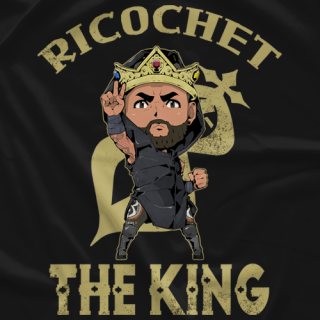 Chibi Ricochet