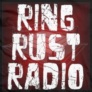 Ring Rust Radio Original
