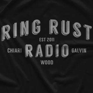 Ring Rust Ranch