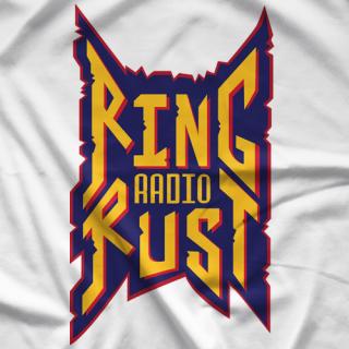 Ring Rust Bash