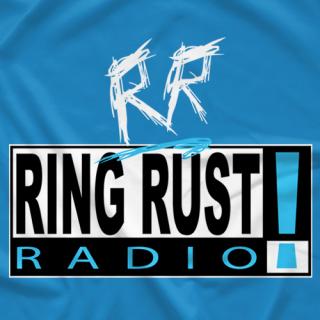 Ring Rust Smack