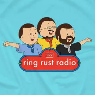 Ring Rust Kids