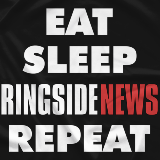 Ringside News Repeat
