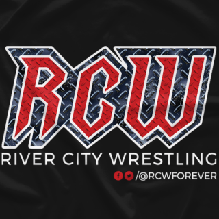 RCW Official Logo