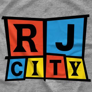 RJ City Land