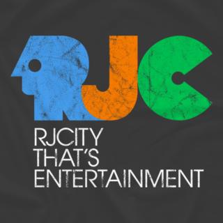 RJC That's Entertainment