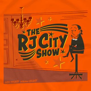 the RJ City Show