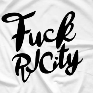 Fuck RJ City