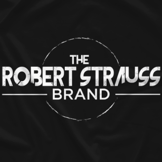 The Robert Strauss Brand