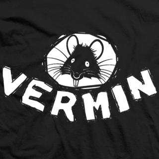 Vermin Punk