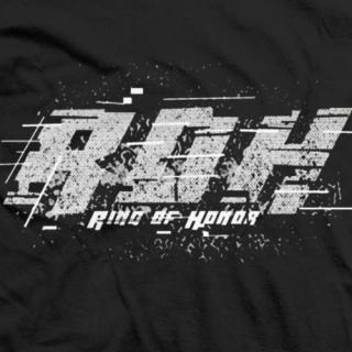ROH Digital