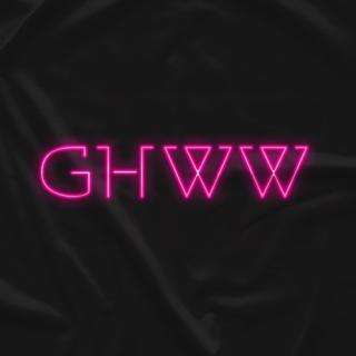 Ladies GHWW