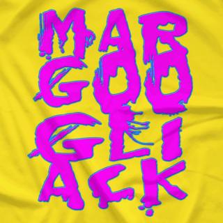 Margoogliack