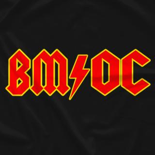 BM/OC