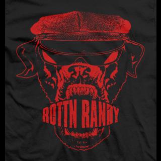 Rott'n Randy