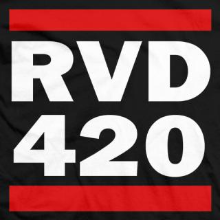 RVD 420