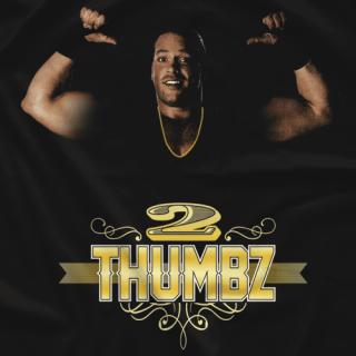 2 Thumbz