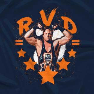 RVD Retro