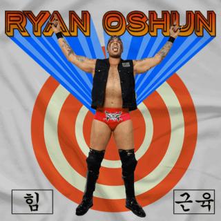 Oshun Retro
