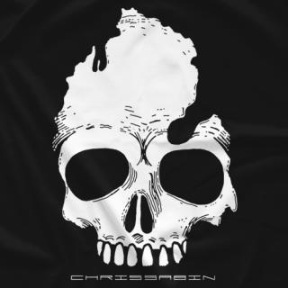 Sabin Skull