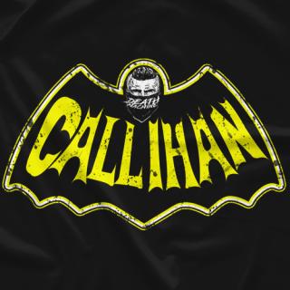 Callihan Hero