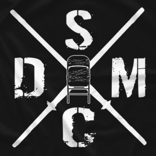 SCDM (Double-Sided)