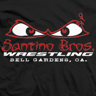 Original Santino Bros.