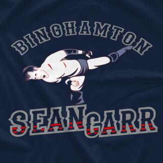 Sean F*cking Carr