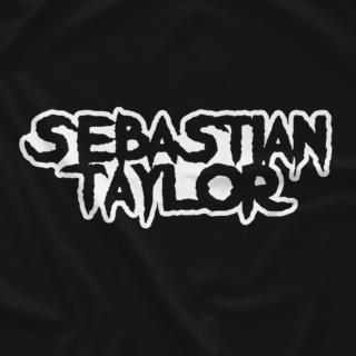 Sebastian Taylor