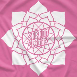 Deeb Lotus