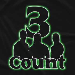 3 Count