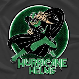 Super Helms