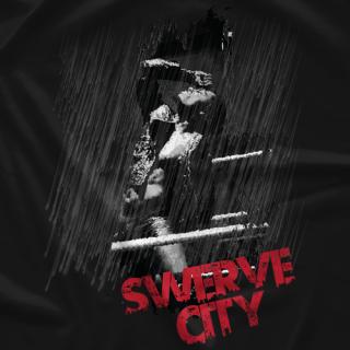 Swerve City 3