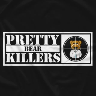 Pretty Bear Killers