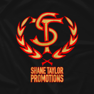 Shane Taylor Promotions