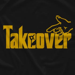 Takeover (KENTA)